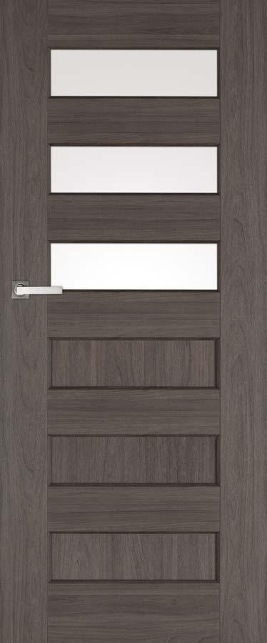 Interiérové dveře DRE Elsa A3 - AKCE KLIKA ZDARMA