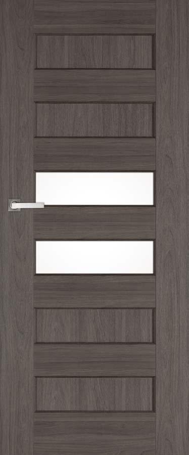 Interiérové dveře DRE Elsa A6 - AKCE KLIKA ZDARMA