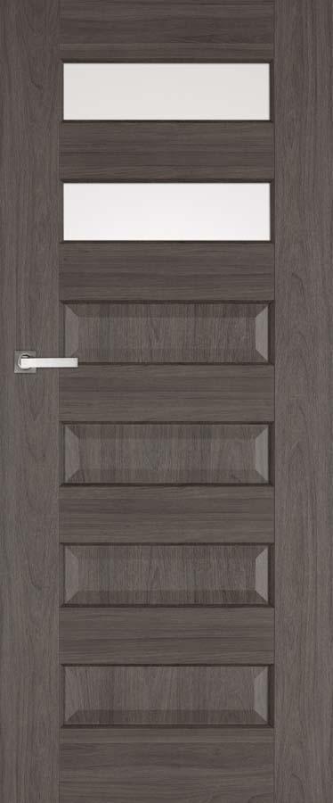Interiérové dveře DRE Elsa B2 - AKCE KLIKA ZDARMA