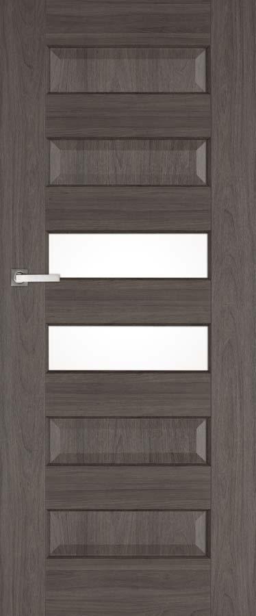 Interiérové dveře DRE Elsa B6 - AKCE KLIKA ZDARMA