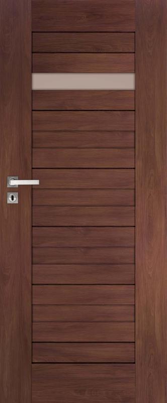 Interiérové dveře DRE Fosca 5