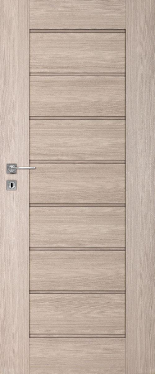 Interiérové dveře DRE Premium 4