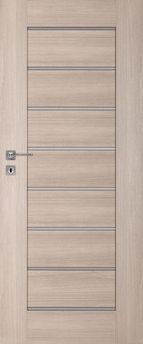 Interiérové dveře DRE Premium 8