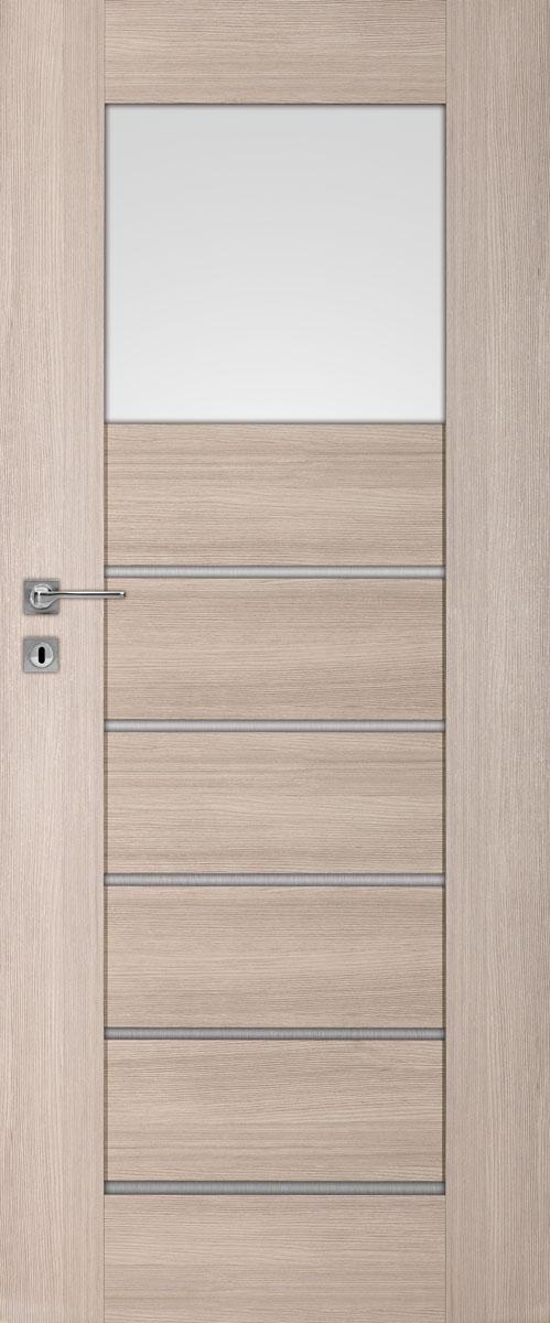 Interiérové dveře DRE Premium 9