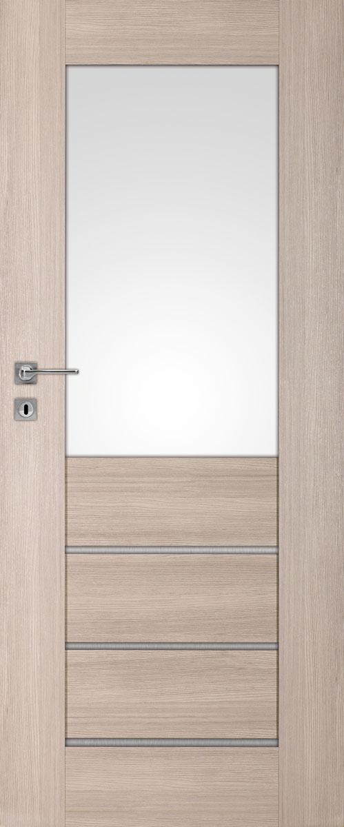 Interiérové dveře DRE Premium 10