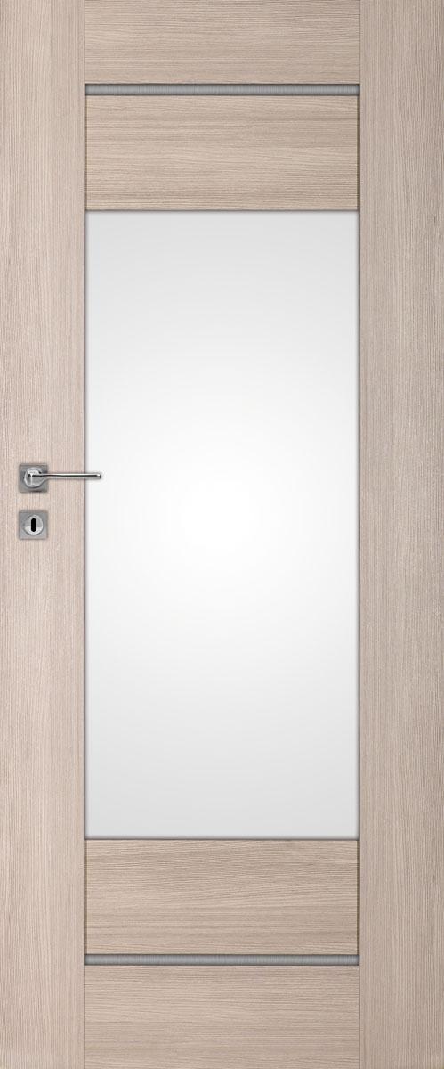 Interiérové dveře DRE Premium 11