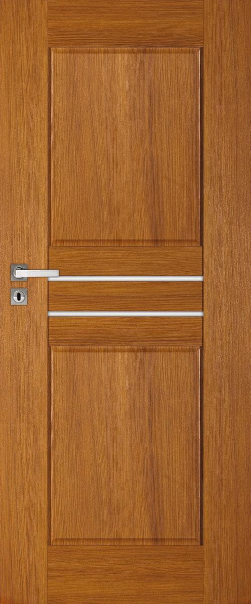Interiérové dveře DRE Piano 1