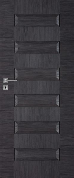 Interiérové dveře DRE Scala B