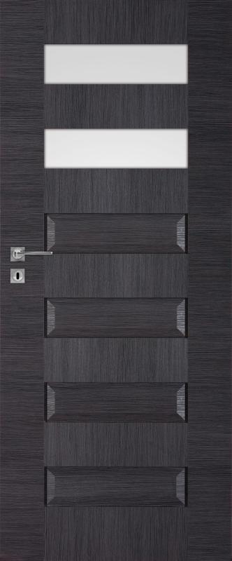 Interiérové dveře DRE Scala B2