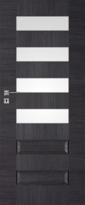 Interiérové dveře DRE Scala B4