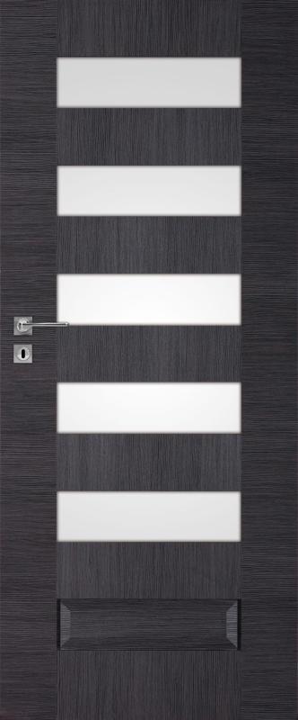 Interiérové dveře DRE Scala B5