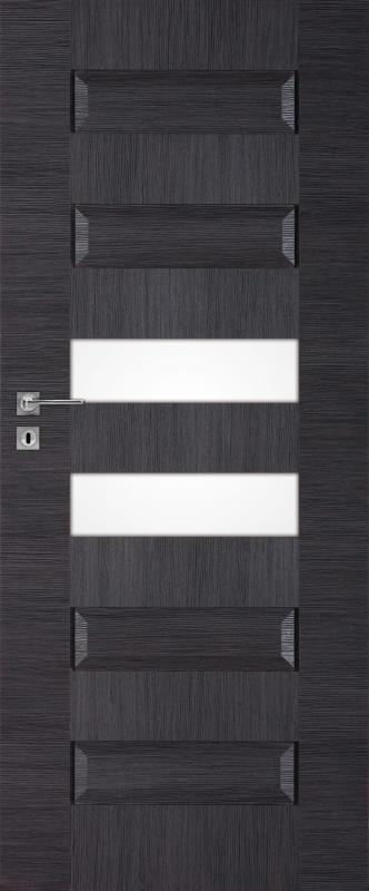 Interiérové dveře DRE Scala B6