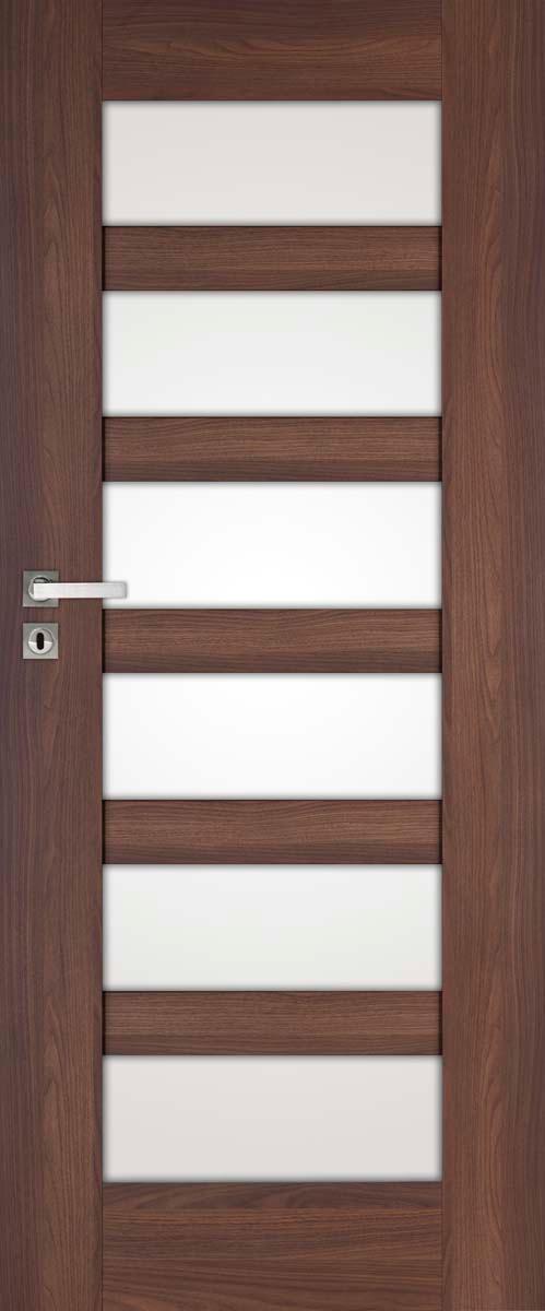 Interiérové dveře DRE Sinco