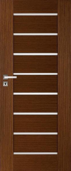 Interiérové dveře DRE Premium natura