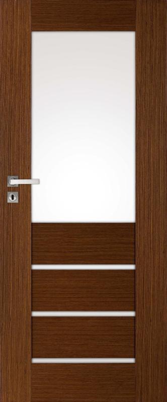 Interiérové dveře DRE Premium natura 2