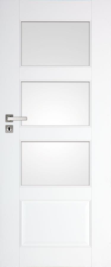 Interiérové dveře DRE Lexa A 3