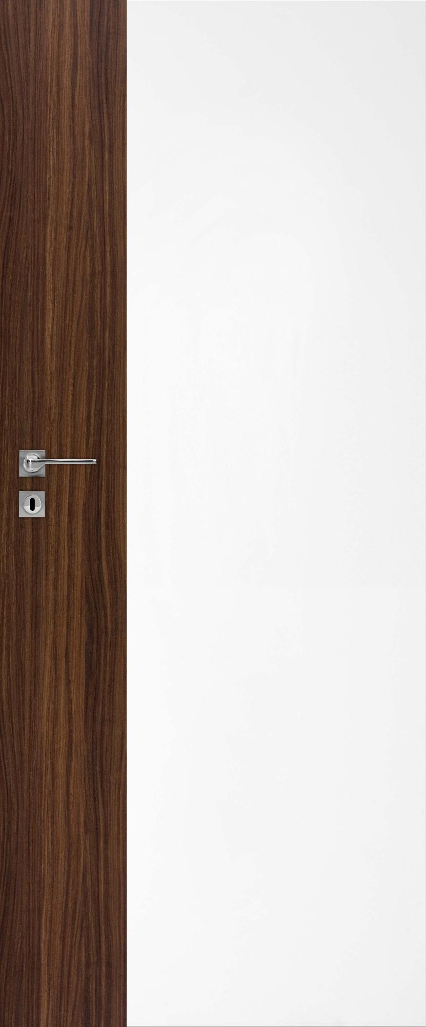 Interiérové dveře DRE Rivia 70
