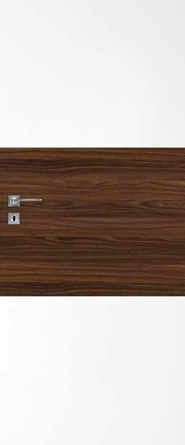 Interiérové dveře DRE Rivia 110