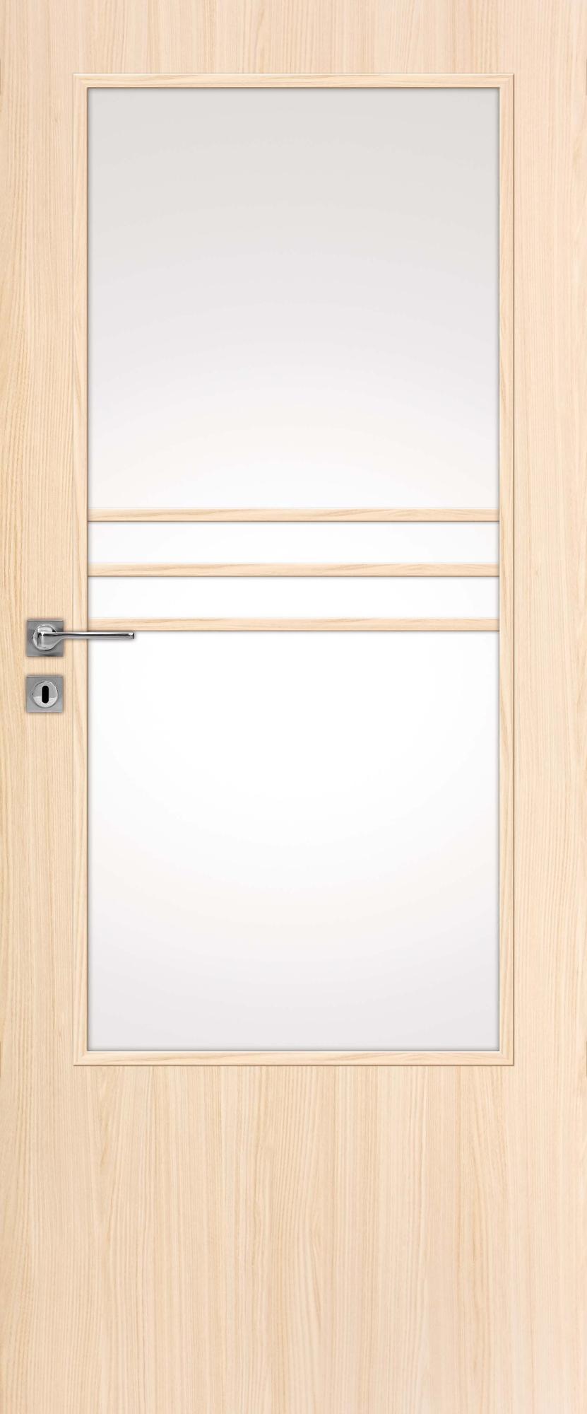 Interiérové dveře DRE Arte B 10