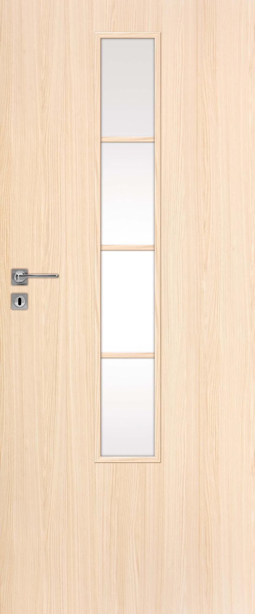 Interiérové dveře DRE Arte B 50