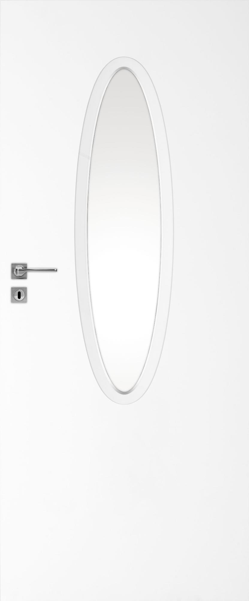 Interiérové dveře DRE Blanco 50