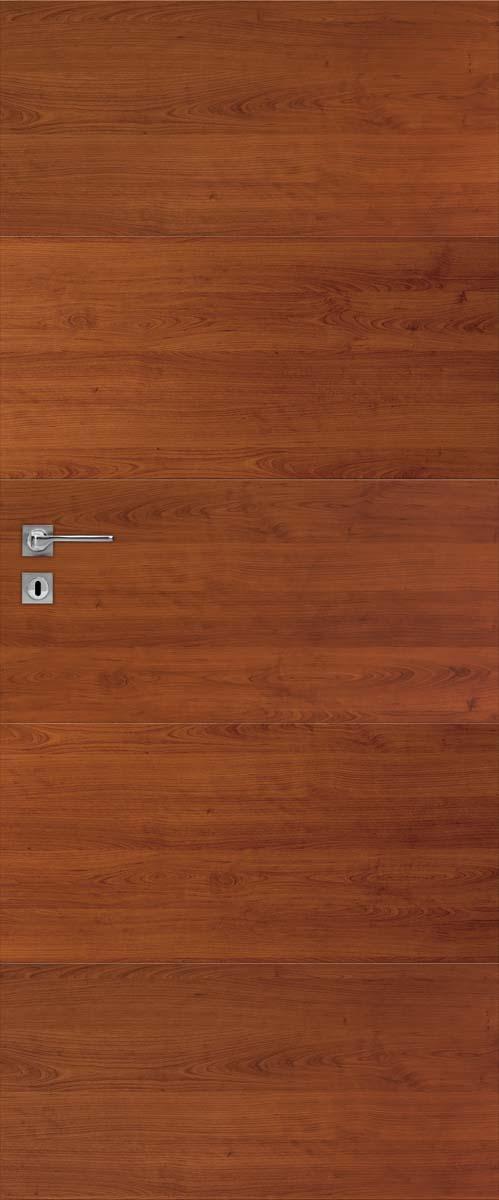 Interiérové dveře DRE Finea B 40
