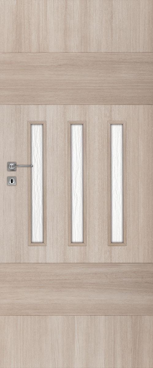 Interiérové dveře DRE Finea 60