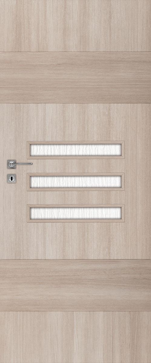 Interiérové dveře DRE Finea 50