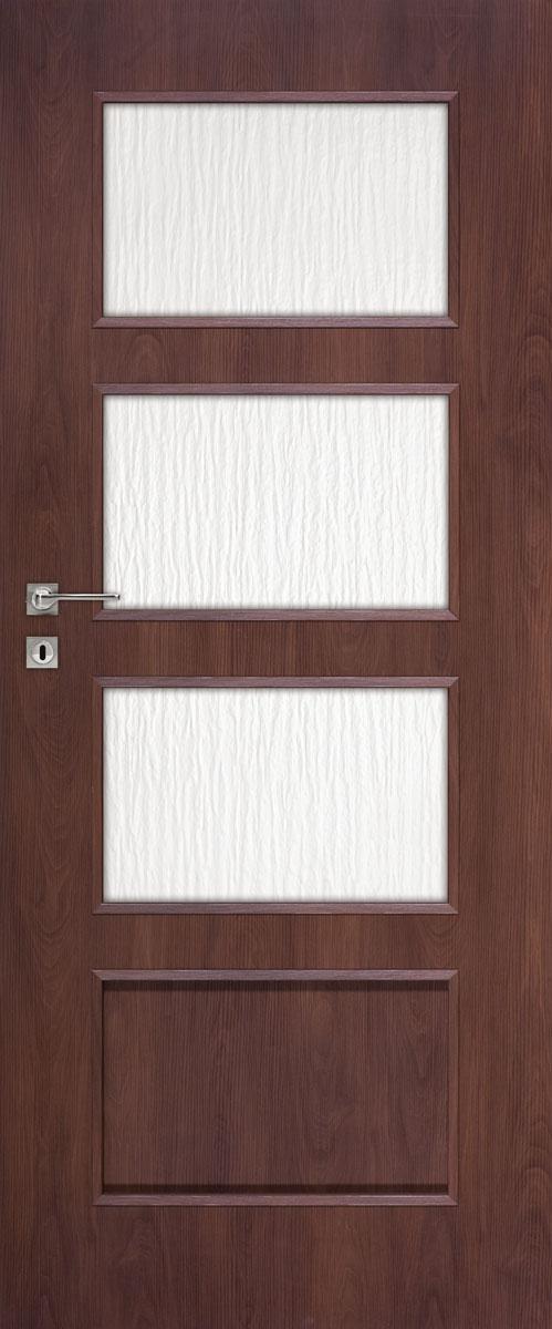 Interiérové dveře DRE Modern 40