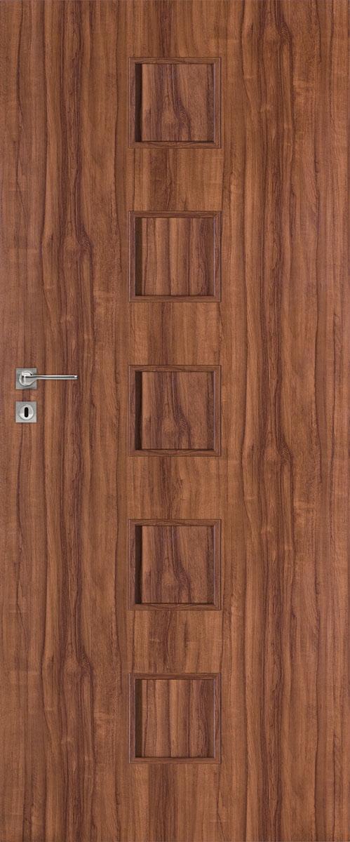 Interiérové dveře DRE Idea 10