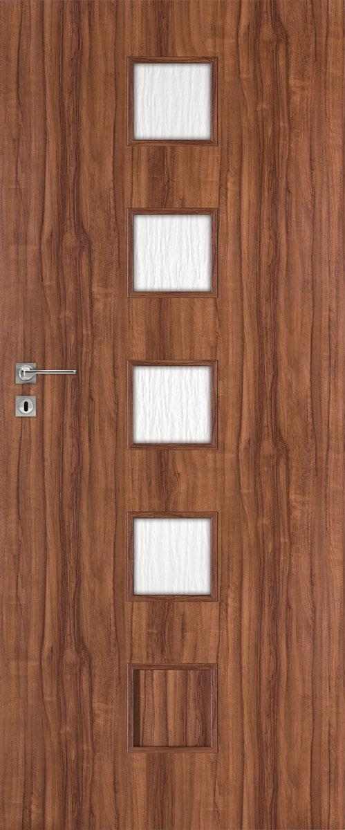 Interiérové dveře DRE Idea 40