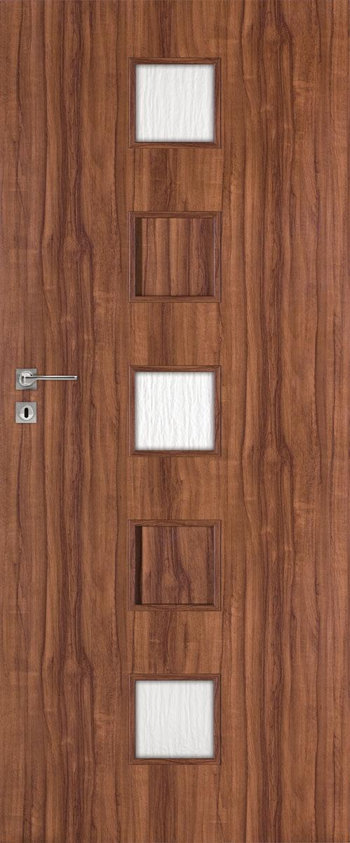 Interiérové dveře DRE Idea 70
