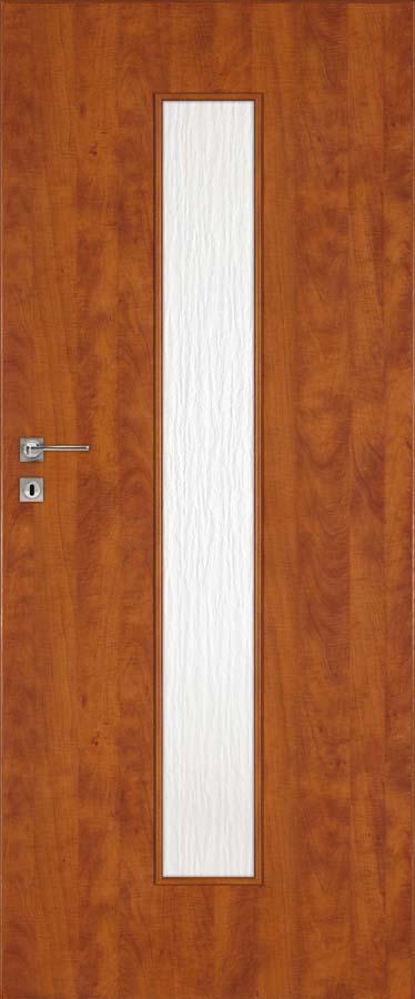 Interiérové dveře DRE Standard 40