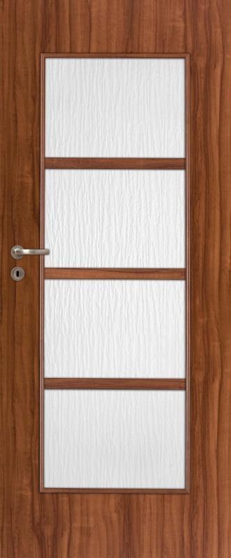 Interiérové dveře DRE Arte 90