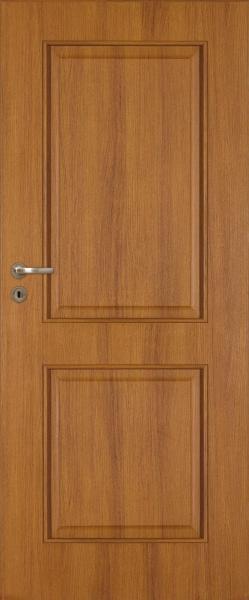 Interiérové dveře DRE Fano 10