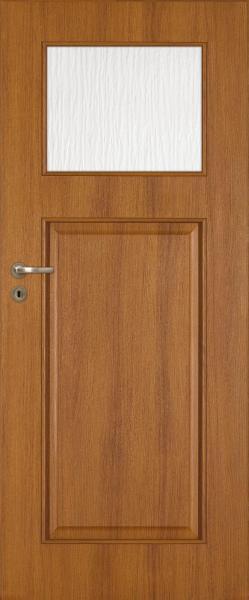 Interiérové dveře DRE Fano 20