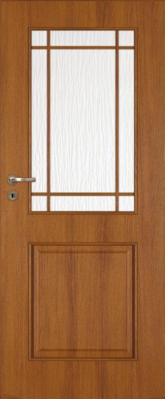Interiérové dveře DRE Fano 30s