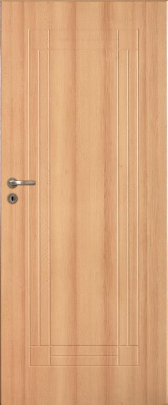 Interiérové dveře DRE Linea 10