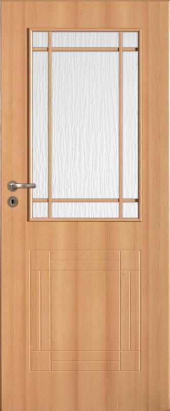 Interiérové dveře DRE Linea 30s