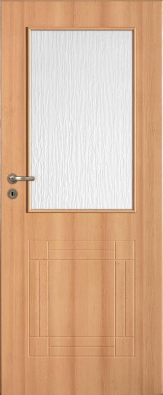 Interiérové dveře DRE Linea 30