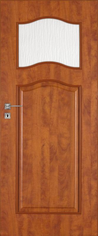 Interiérové dveře DRE Classic 20