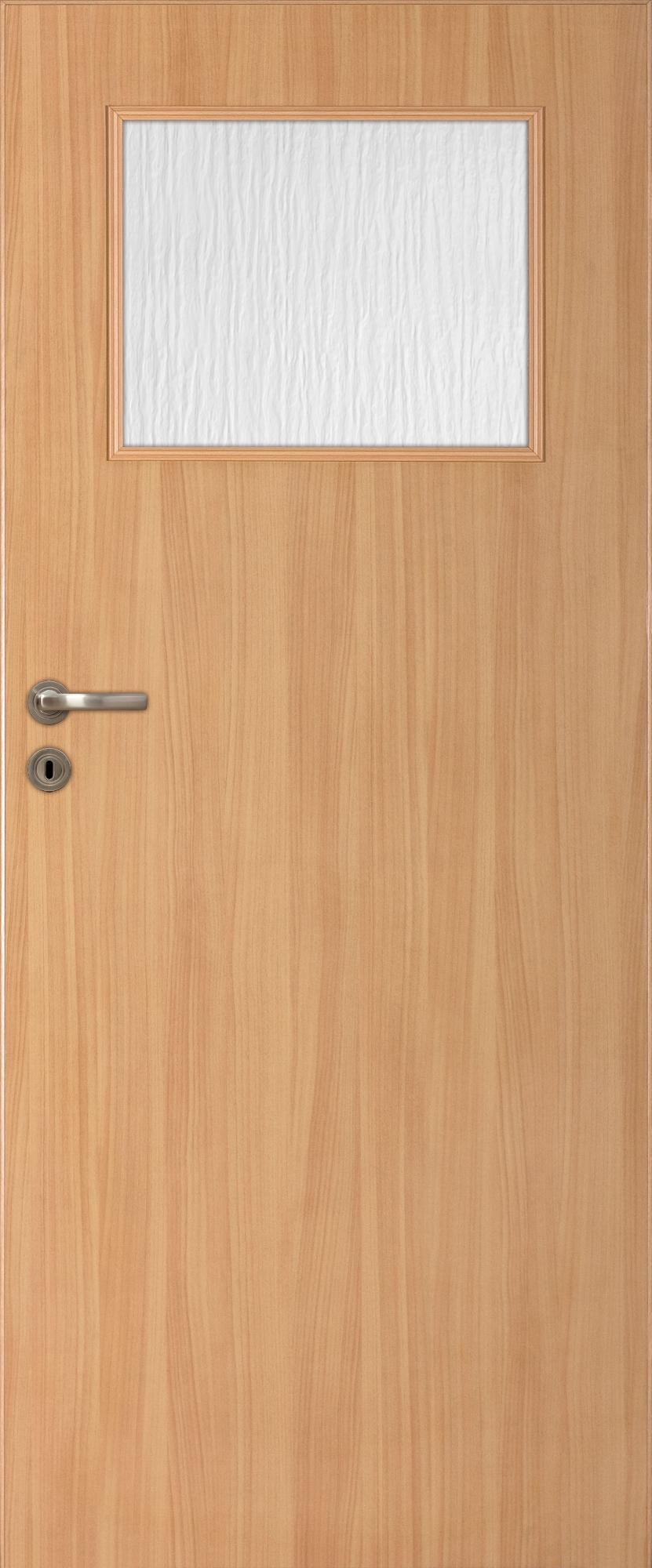 Interiérové dveře DRE Lack 20