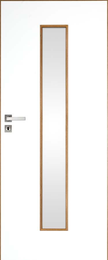 Interiérové dveře DRE Duo 30