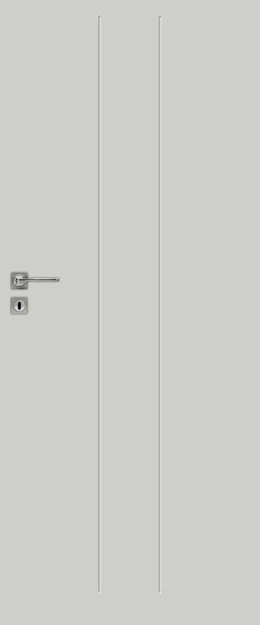Interiérové dveře DRE Binito 30