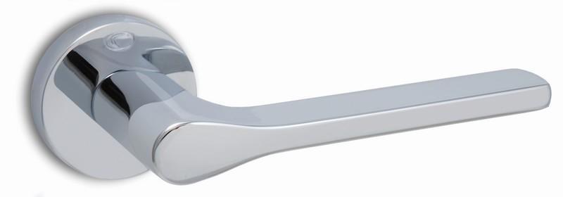Cobra MODEL 1515 Chrom lesklý (OC)