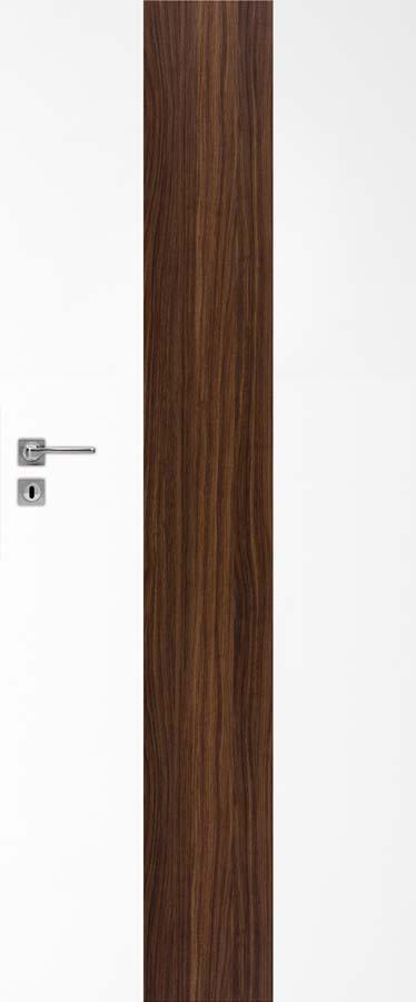 Interiérové dveře DRE Rivia 120