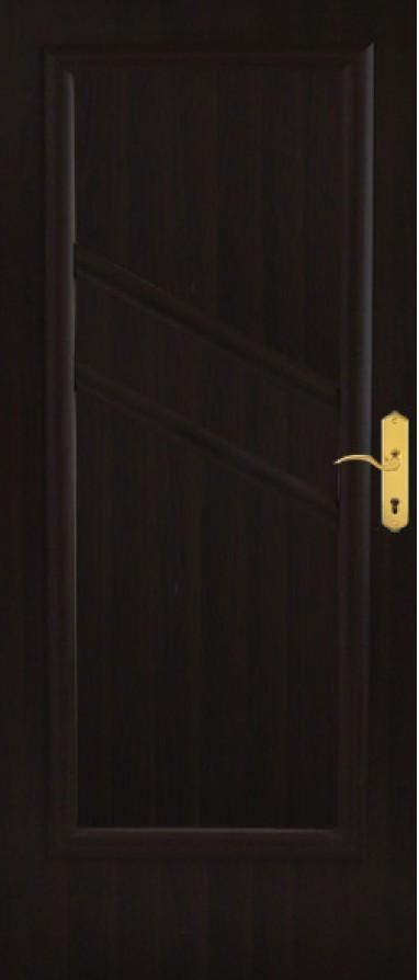 Deskové dveře Windoor TOP plné