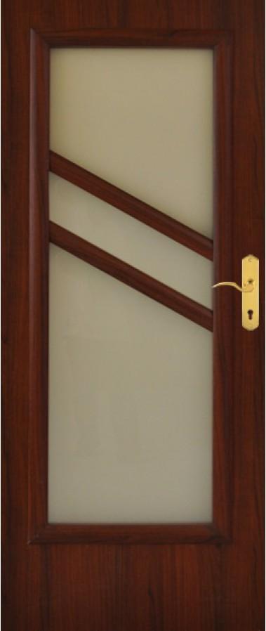 Deskové dveře Windoor TOP pokojové