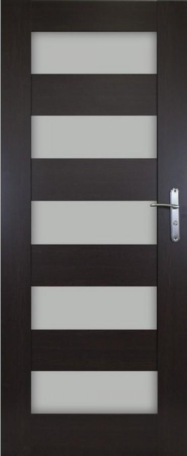 Rámové dveře Windoor VIRGO pokojové
