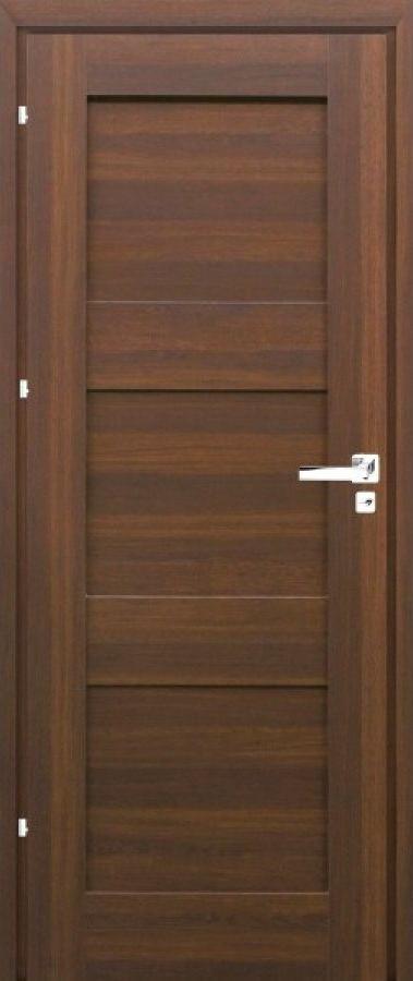 Rámové dveře Windoor TRE plné